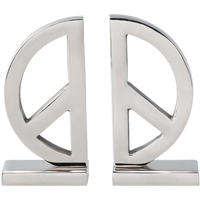 ASPLUND PEACE BOOKEND