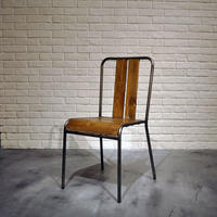 ASPLUND MANHATTAN CHAIR