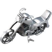 ASPLUND MOTOR CYCLE
