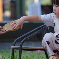 木ろっこ(ころっこ) 07〜12