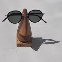 Kearny Orville sunglasses black