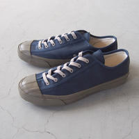 MOONSTAR GYM CLASSIC C NAVY