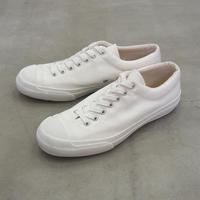 MOONSTAR GYM COURT WHITE