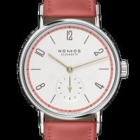 NOMOS Glashütte   日本限定モデル「Four Seasons」タンジェント「秋」35mm  TN35AKI (2019年9月5日発売)