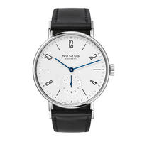 NOMOS Glashütte / Tangente 35mm / TN1A1W2