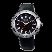 IKEPOD / Seapod / IPS001SILB / 001 Zale 2021年9月新作