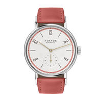 NOMOS Glashütte /「Four Seasons」Tangente「秋」33mm / TN33AKI / 日本限定モデル