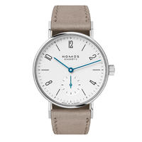 NOMOS Glashütte / Tangente 33mm / TN1A1W233