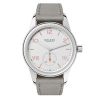 NOMOS Glashütte / Club  Campus / CL1A1W2CP / シースルーバック