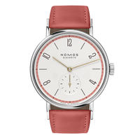 NOMOS Glashütte /「Four Seasons」Tangente「秋」35mm / TN35AKI / 日本限定モデル