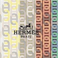 HERMES 壁紙 エルメス 24番地のサーキット (Hermes Circuit 24)