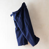 TANSU【Deskwork Pants】