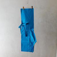 TUKI #0114【 fisherman's shorts フィッシャーマンショーツ】blue