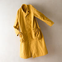 TANSU【Labo Coat】