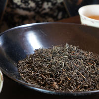 九州の和紅茶
