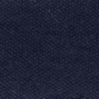 【送料込】スムースシルケットバイオ生地2mとティアードスカートのレシピセット