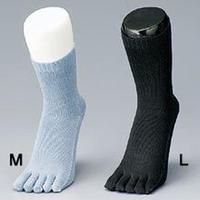 冷えとり靴下〈エアーインモデル〉
