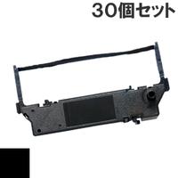 RC700 ( B ) ブラック インクリボン カセット STAR(スター精密) 汎用新品 (30個セットで、1個あたり750円です。)