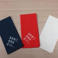 新宿東口映画祭記念 風呂敷【限定販売】