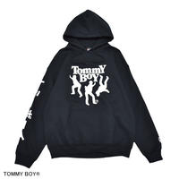 TOMMY BOY LOGO PULOVER HOODIE / RT-TB003