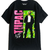 2PAC ALL EYEZ ON ME S/S TEE/RT-TU041