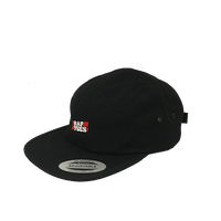 RAPTEES LOGO JET CAP/RT-IN005CP
