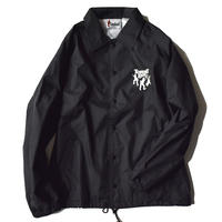 TOMMY BOY LOGO COACH JACKET / RT-TB005