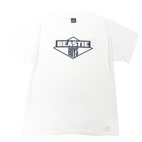 BEASTIE BOYS S/S TEE / RT-BE010