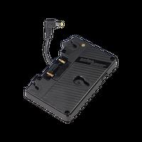 edelkrone Gold Mount Battery Bracket/エーデルクローン ゴールドマウント バッテリーブラケット