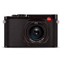 Leica Q/ライカ Q
