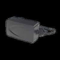 edelkrone AC/DC Adapter for Slide Module/エーデルクローン スライドモジュール用 AC/DCアダプター