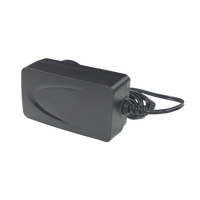 edelkrone AC/DC Adapter for HeadPLUS/HeadPLUS PRO/エーデルクローン ヘッドプラス用 AC/DCアダプター