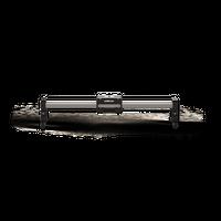 edelkrone SliderPLUS Long/エーデルクローン スライダープラス ロング