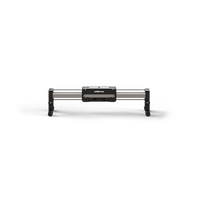 edelkrone SliderPLUS PRO Compact/エーデルクローン スライダープラス プロ コンパクト