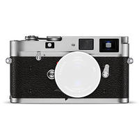 Leica M-A (Typ127) Silver/ライカ M-A シルバー
