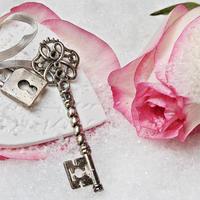 音声セミナー『人生に奇跡を起こす秘密の鍵』
