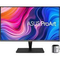 ASUS ProArt 32インチ4Kモニター:PA32UCX-PK