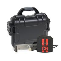 PortraitDisplays C6-HDR2000 カラーメーター(2,000nits)