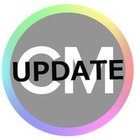 CalMAN Studio Maintenance Renewal