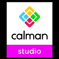 CalMAN Studio -Software Only-