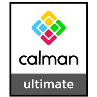 CalMAN Ultimate-Software Only-