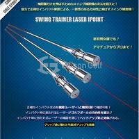 Golf Story レーザースイング器【75cm】