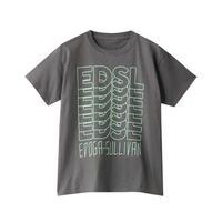 EDSL Tシャツ