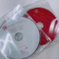 ライブDVD+「さよならブルーエイジ」CD