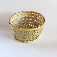 茶椀かご(小)