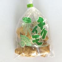 キクイモ  セット販売(200g×10袋)