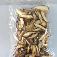徳島県美馬産    原木   干し椎茸(スライス)   60g