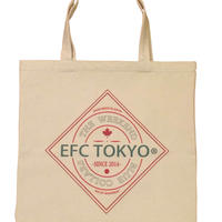 EFC TOBASCO TOTE (12oz)