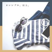 Coming Soon☆