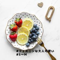 ★S〜M★ 大人なフェミニン福袋【3コーデ/ 合計 10点アイテム福袋】